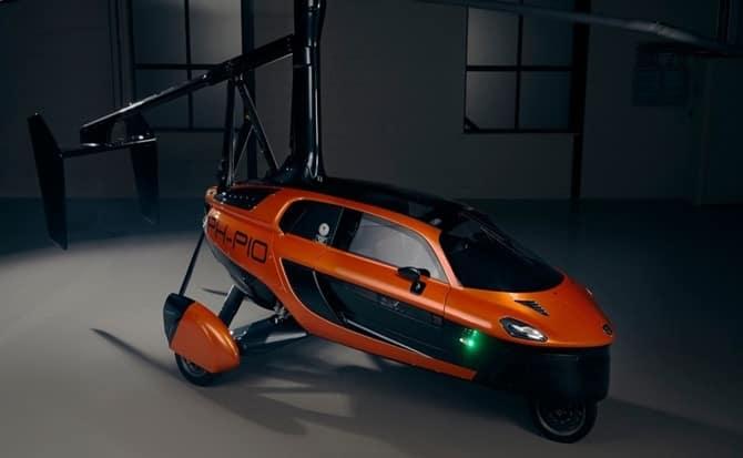 tecnología, coches, carros,