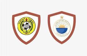 مشاهدة مباراة إتحاد كلباء والشارقة بث مباشر بتاريخ 22-02-2020 كأس رئيس الدولة الإماراتي