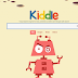 Kiddle, Search Engine Khusus Anak dari Google