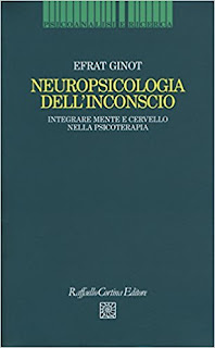 Neuropsicologia Dell'Inconscio Di Efrat Ginot PDF