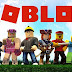 ROBLOX İndir – Full PC