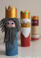 http://translate.googleusercontent.com/translate_c?depth=1&hl=es&rurl=translate.google.es&sl=en&tl=es&u=http://www.redtedart.com/2013/04/24/kids-crafts-3-kings/&usg=ALkJrhhqgFzRiq4dvChX3UKsZ8MyPfl_3g