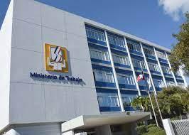 Ministerio de Trabajo invita a jornada de empleo en Bávaro