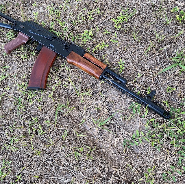 AK-USA-MFG-Bulgarian-AKS-74