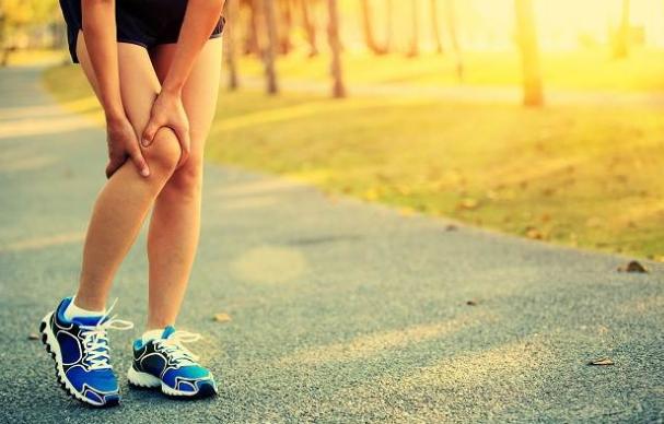 Ini Mitos Seputar Nyeri Otot