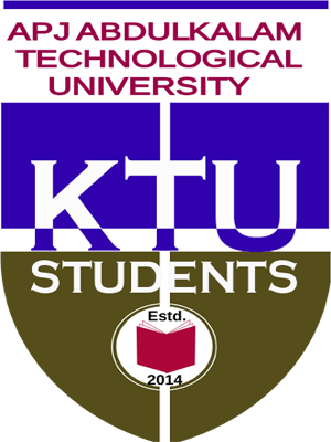 ktu students logo png