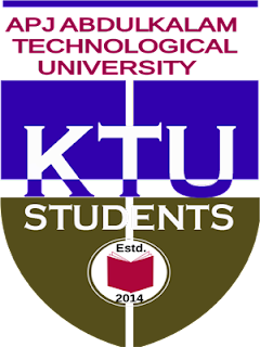 ktu logo ktustudents ktu.edu.in ktu official logo