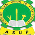 Resumption of schools: Polytechnic are not ready for reopening – ASUP