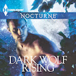 Friday's Feature Freebie: Dark Wolf Rising by Rhyannon Byrd