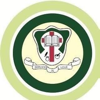 School of Midwifery Mkar Admission Form 2020/2021