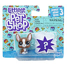Littlest Pet Shop Series 3 Mini Pack Roxie McTerrier (#No#) Pet