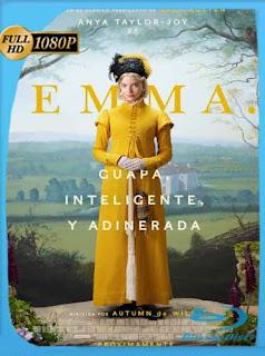 Emma (2020) HD [1080p] Latino [GoogleDrive] SilvestreHD