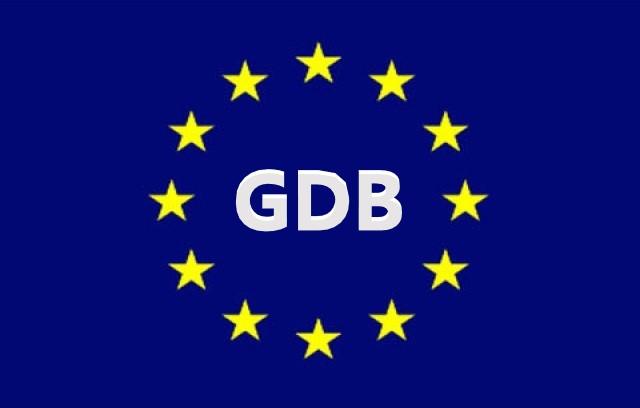 توقعات بدفعه ايجابيه لليورو تزامنا مع الناتج المحلى الاجمالى لمنطقة اليورو