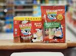 Free Horizon Organic Product Coupon - BzzAgent