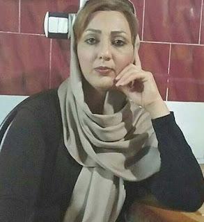 ارملة مقيمة فى السعودية ابحث عن زواج مسيار