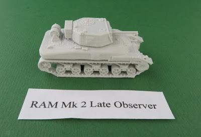 Ram Tank picture 19