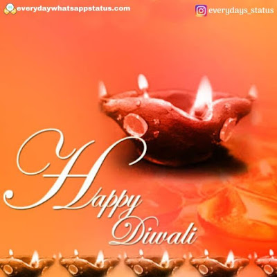 happy diwali images wallpapers | Everyday Whatsapp Status | Unique 120+ Happy Diwali Wishing Images Photos