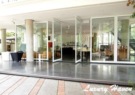 lone pine boutique hotel penang batubar