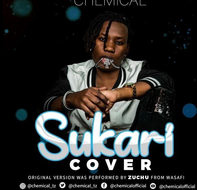 AUDIO | Chemical ft Zuchu – Sukari | Download New song