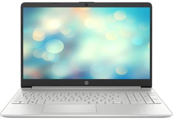 HP 15S-FQ1120NS: análisis