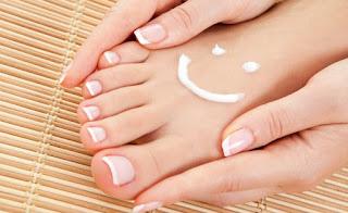 Beneficios do bicarbonato, clarear com bicarbonato, o uso do bicarbonato na pele,