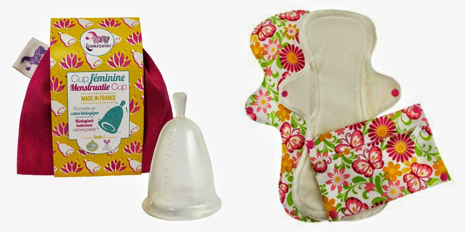 serviette-hygienique-lavable-coupe-menstruelle-lamazuna
