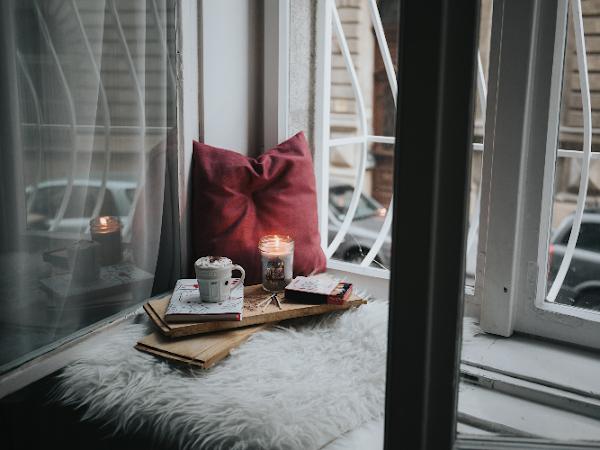 10 planes para quedarse en casa y no aburrirse