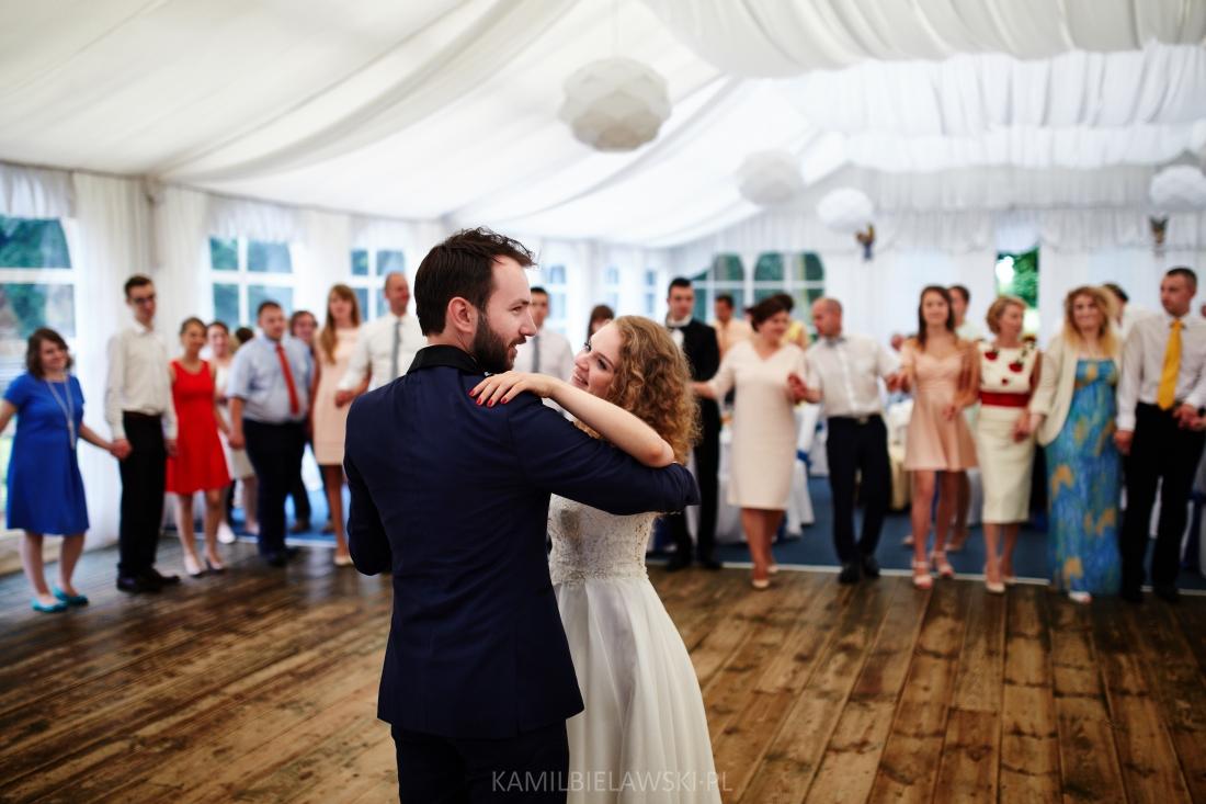 zdjęcia z wesela siedlce