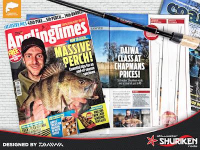 https://www.fishingmegastore.com/float-and-feeder-rods/stillwater-shuriken-commercial-rods~44738.html