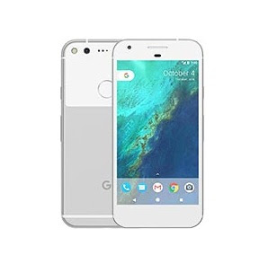 Google Pixel 2 Price in Bangladesh with specification, review, feature and release date