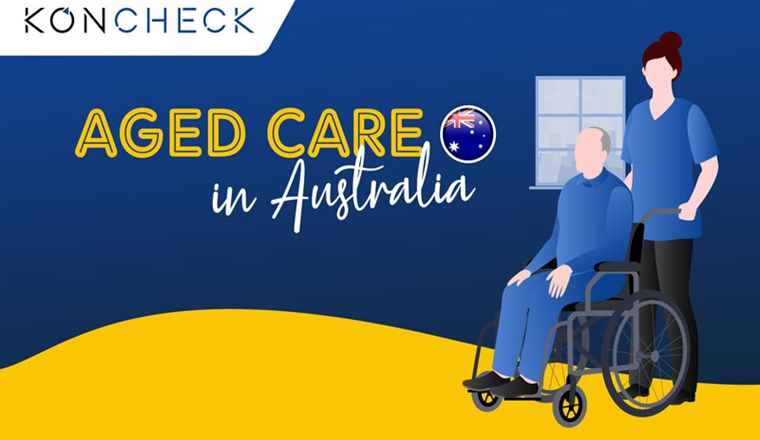 what-are-the-responsibilities-and-requirements-to-work-in-the-aged-care-sector