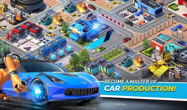 game-android-overdrive-city