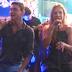 Ivete Sangalo curte noite em Salvador e dá canja em bar do Rio Vermelho; veja o vídeo