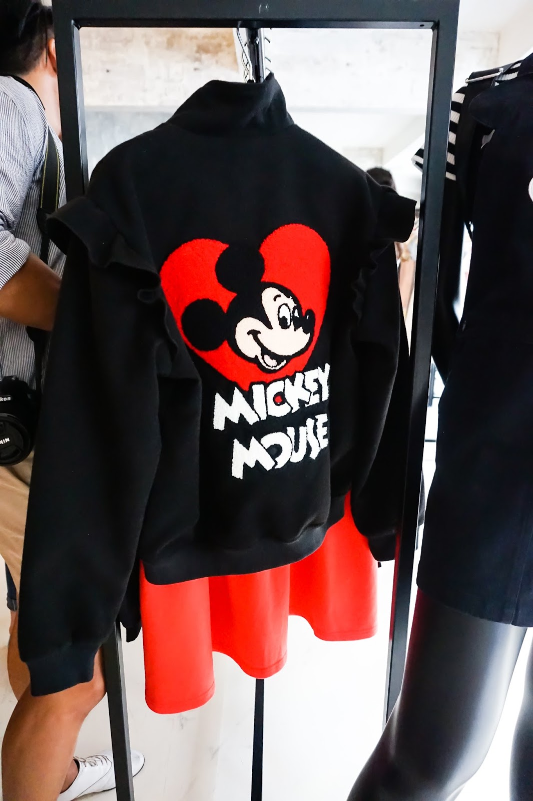 disneyfashionlab-disneyfashion-paris-blogger-mode-style-look-fashion
