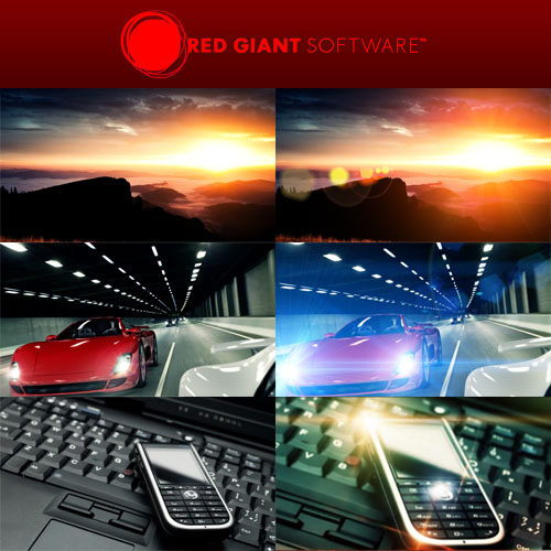 https://i0.wp.com/1.bp.blogspot.com/-A1Jvam0bXlQ/TWJ50txKzEI/AAAAAAAAI6Y/dQw9YXhXQvQ/s640/Knoll+Light+Factory.jpg?resize=80%2C80
