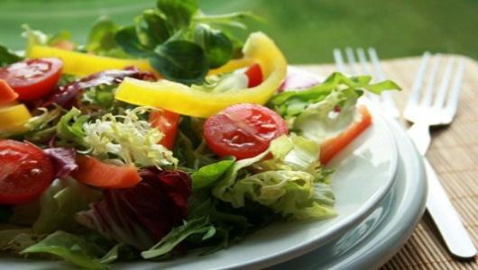 Menggunakan Catering untuk Diet Keto, Simak Hal Penting Berikut Ini!