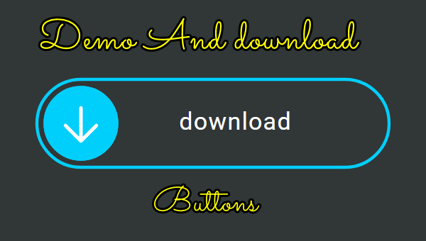 Animated demo and download button Website me Kaise Lagye.