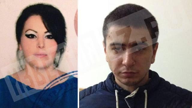 Видео: Ревнивец в Дагестане насмерть забил камнями девушку, севшую в чужое авто