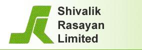 Shivalik Rasayan Ltd. - Walk - In Interview ( Production & QA ) @ Dahej For API Pharma Plant