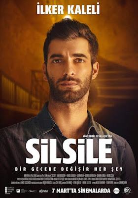 فيلم سلسلة Silsile
