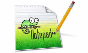 Notepad++ 6.5.3 Final Download