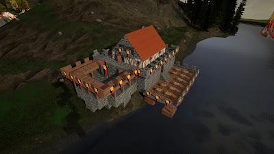 Coronation Game Screenshot 7