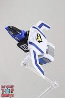 Super Mini-Pla Jet Swallow 05