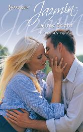 Laurey Bright - Heredera y Esposa