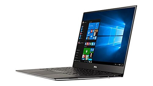 Dell XPS 13. What laptop should I buy? The laptop you decide to buy should be based on your criteria and budget. In this day and age of smartphones, phablets and tablets, there's still a need for a real computer. And of course, a laptop fits the bill.