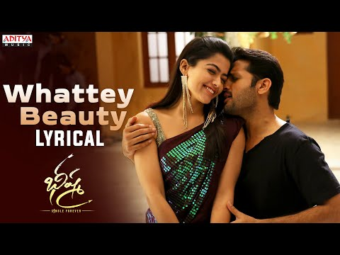 Whattey-Beauty-Lyrics