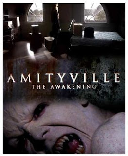 Amityville: The Awakening (2016)