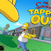 DESCARGA Los Simpson™: Springfield GRATIS (ULTIMA VERSION)
