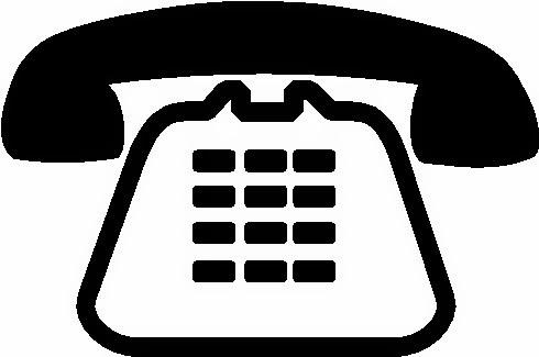 telefonieren Australien