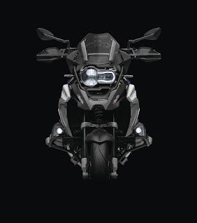 BMW-GS-Rizoma-2
